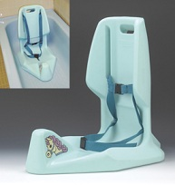 From library.rehabmart.com & Pediatric Bath Chairs Keep Bath Time Safe and Fun for Special Needs ...