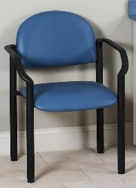 doctor office waiting room chairs images pictures becuo